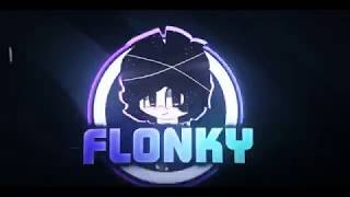 ~flonky