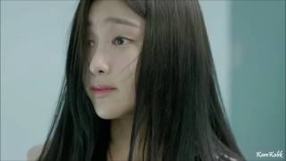 Kore Klip Günah Benim ~