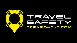 Travel Safety Department: Business Travel Safety Management
