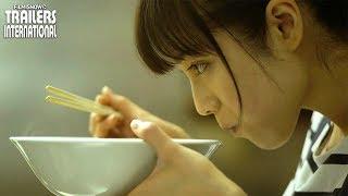 女子高生がラーメン修行!映画『ラーメン食いてぇ!』予告編 中村ゆりか 検索動画 10