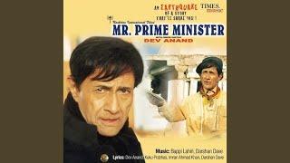 Mr Prime Minister Hhindi