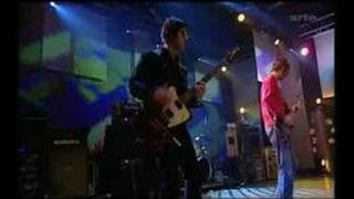Download Oasis - Go Let It Out - Berlin 2002 (2) MP3 song and Music Video