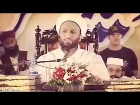 Hazrat Hassan Basri Ki Toba Ka Eman Afroz Qissa - Peer Saqib Iqbal
