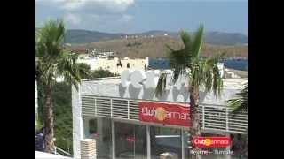 Club Marmara Rexene - TURQUIE