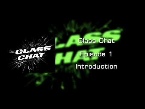 Episode 1 - Introduction (feat. Greg B.)