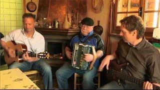 La Place du Village : Rencontres musicales à Habère-Lullin