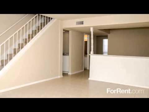 El Rancho Escondido Apartments in Fort Worth, TX - ForRent.com