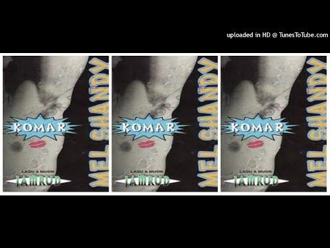 Mel Shandy - Komar (1999) Full Album