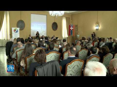 """""""Il mercato degli Emirati Arabi Uniti e le imprese italiane"""""""