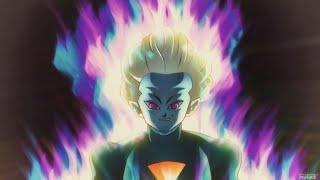 قتال الاكوان || اغنية حماسية🎵ورائعة - [AMV] لا يفوتكم [ Dragon Ball Super