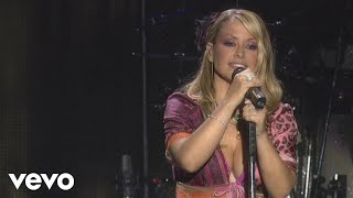 Anastacia - Youll Never Be Alone @ www.OfficialVideos.Net