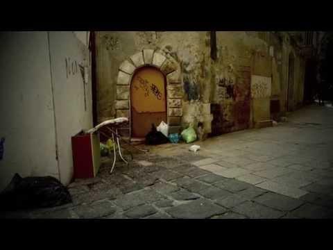 LEONIA • di Italo Calvino