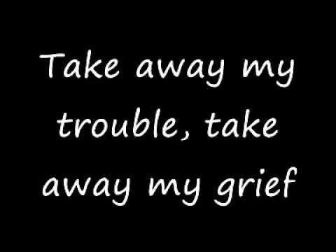 Клип Van Morrison - Crazy Love