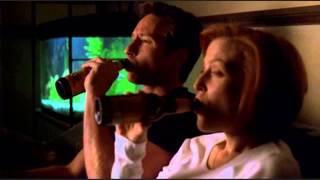 X-Files // Twilight Time (MSR)