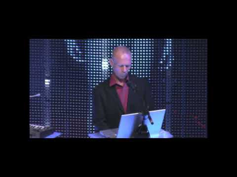 Yazoo 'Only You' - Live Dublin 2008 HD 720p