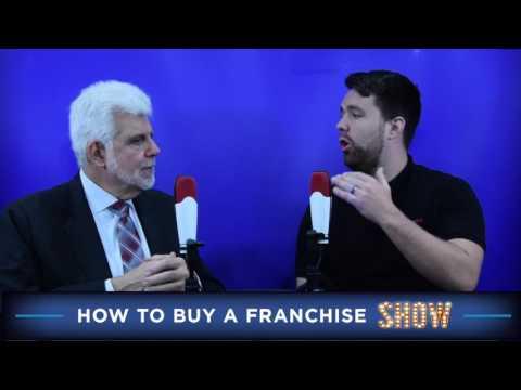 UBREAKIFIX: The next huge international franchise opportunity