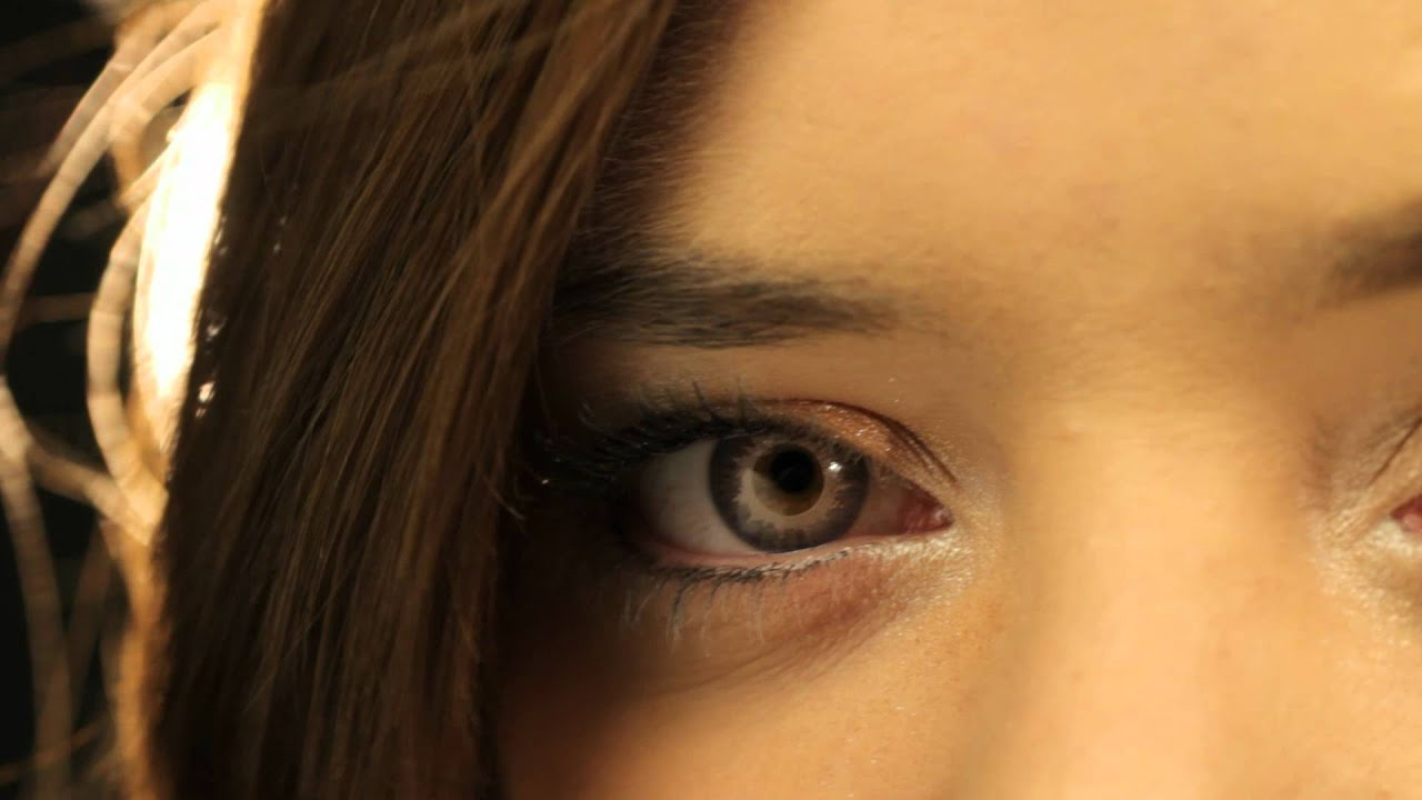 amethyst contact lenses - photo #32