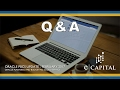 Q & A [Oracle PBCS Release - Feb 2017]