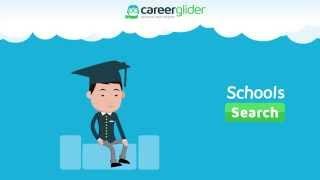 Getting a Job in Finance | Career Advice