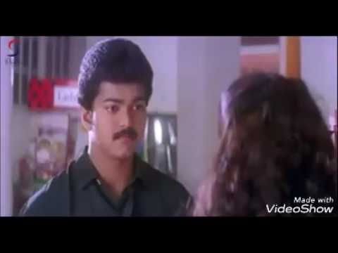 Whatsapp Status Video Tamil