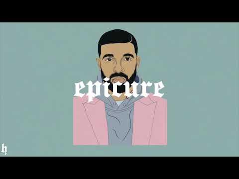 [FREE] Drake x Logic Type Beat Hard Aggressive Trap Rap Hip Hop Instrumental 2017 / Prod. Homage