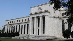 Fed's Harker on economy
