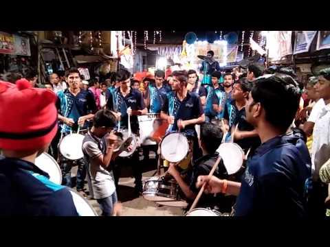 Vighnaharta banjo pathak BRING IT ON SONG