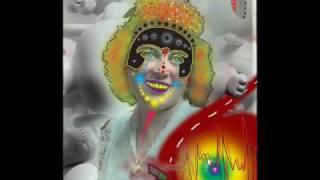 justice, groove armada, beastie boys (tz remix)