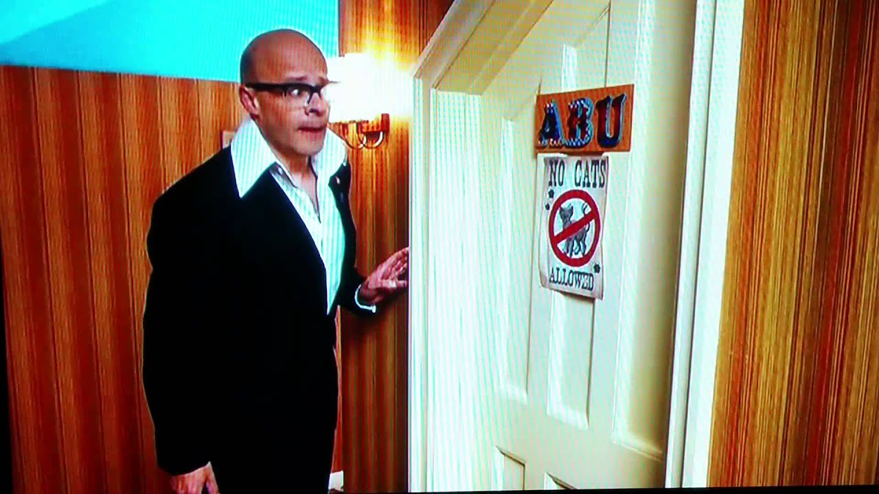 Harry Hill Movie Sex - Porn Pictures-6833