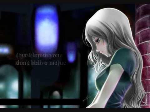Midnight Crying Lucky Twice  LyricsHQ!