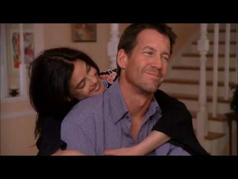 Download Desperate Housewives Season 3 Extra 09   Here Comes The Bride Part 2