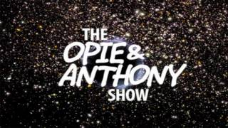 Opie and Anthony: Holiday Horror Stories Worst of 02/23/2005
