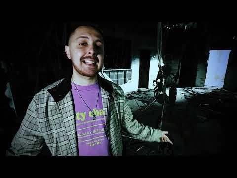 Hybrid '94 - Revenge of the Turtle (Music Video)