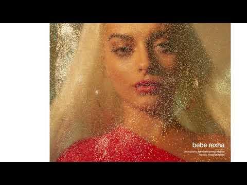 Bebe Rexha - I'm A Mess (Official Instrumental)