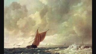 """Schubert - Schwanengesang - """"Aufenthalt"""""""