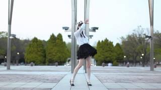 【ピンキー!】Girls 踊ってみた