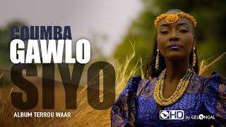 Coumba Gawlo - SIYO ( Clip Officiel )