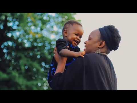 Patoranking - Love you Die ft. Diamond Platnumz - Dance exercise with my baby