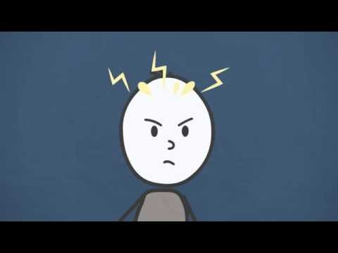 Mindful Leader - Trailer