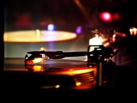 Tejano Mix 17-Joe Posada Mix