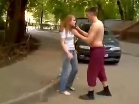 trahnul-pyanuyu-na-ulitse-smotret-video
