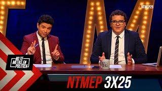 No_Te_Metas_En_Política_3x25_|_El_último_programa_normal_(23.05.2019)