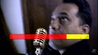 Aur Is Dil karaoke