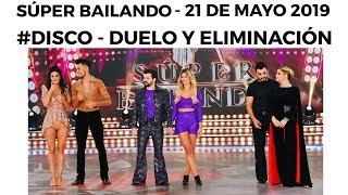 showmatch-sperbailando-programa-21-05-19-disco-duelo-y-eliminacin