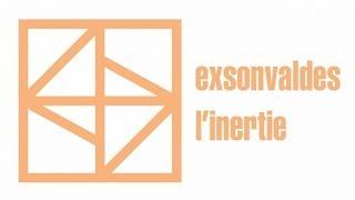 Exsonvaldes - L