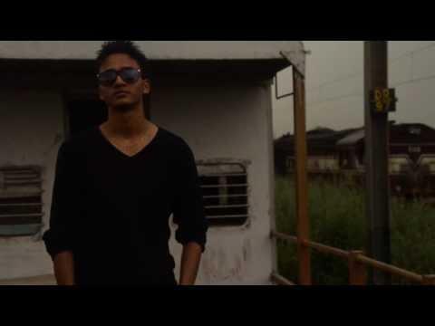 Bewafa Mera Pyar - Aryan feat.Ruchi & Rc
