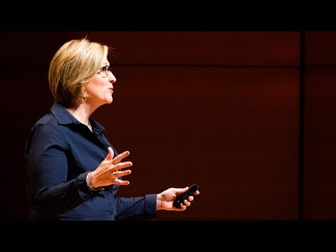 brene brown Dr brené brown is a research professor at the university of houston where she holds the huffington foundation-brené brown endowed chair at the graduate.