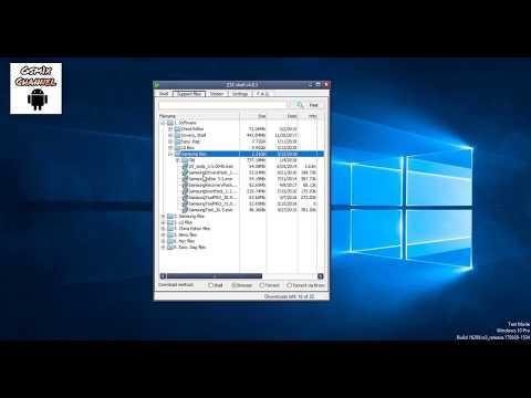 Driver USB Serial Port Z3X Box - Driver UART Z3X