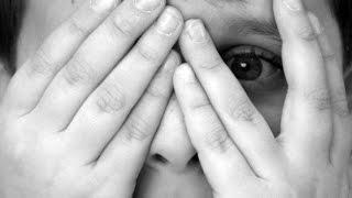 Top 10 Bizarre Phobias