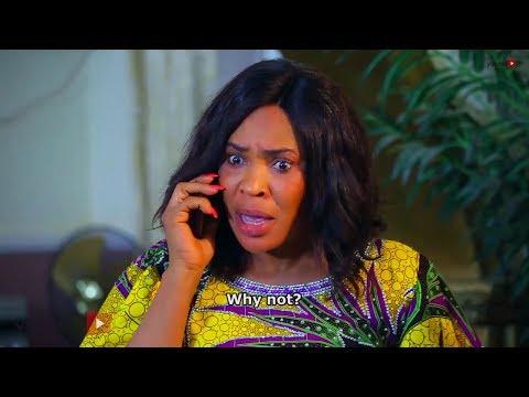 Download Monife Latest Yoruba Movie
